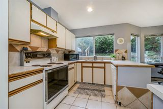 "Photo 9: 405 1176 FALCON Drive in Coquitlam: Eagle Ridge CQ Townhouse for sale in ""FALCON HILL"" : MLS®# R2224566"