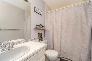 """Photo 14: 405 1176 FALCON Drive in Coquitlam: Eagle Ridge CQ Townhouse for sale in """"FALCON HILL"""" : MLS®# R2224566"""