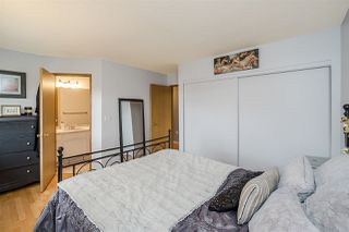 "Photo 12: 405 1176 FALCON Drive in Coquitlam: Eagle Ridge CQ Townhouse for sale in ""FALCON HILL"" : MLS®# R2224566"