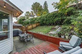 "Photo 18: 405 1176 FALCON Drive in Coquitlam: Eagle Ridge CQ Townhouse for sale in ""FALCON HILL"" : MLS®# R2224566"