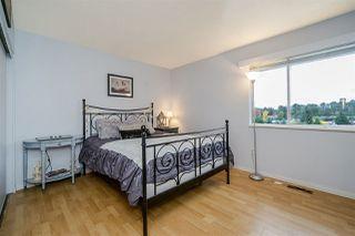 """Photo 11: 405 1176 FALCON Drive in Coquitlam: Eagle Ridge CQ Townhouse for sale in """"FALCON HILL"""" : MLS®# R2224566"""