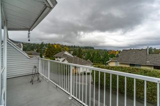 "Photo 7: 405 1176 FALCON Drive in Coquitlam: Eagle Ridge CQ Townhouse for sale in ""FALCON HILL"" : MLS®# R2224566"
