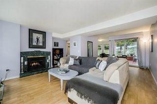 """Photo 3: 405 1176 FALCON Drive in Coquitlam: Eagle Ridge CQ Townhouse for sale in """"FALCON HILL"""" : MLS®# R2224566"""