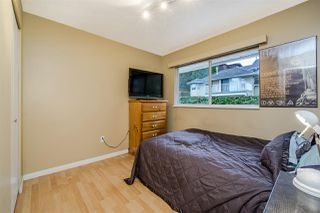 "Photo 15: 405 1176 FALCON Drive in Coquitlam: Eagle Ridge CQ Townhouse for sale in ""FALCON HILL"" : MLS®# R2224566"