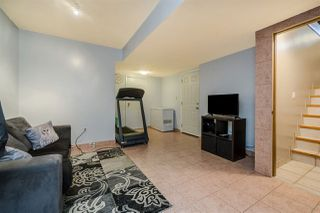 "Photo 17: 405 1176 FALCON Drive in Coquitlam: Eagle Ridge CQ Townhouse for sale in ""FALCON HILL"" : MLS®# R2224566"