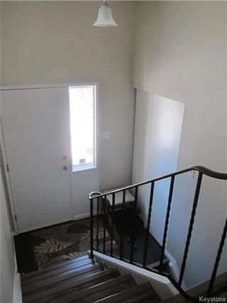 Photo 11: 82 Rizzuto Bay in Winnipeg: Mission Gardens Residential for sale (3K)  : MLS®# 1730260