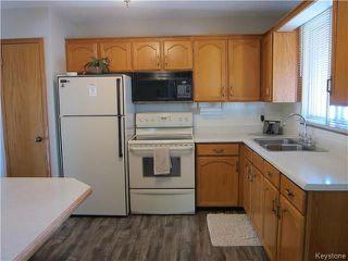 Photo 7: 82 Rizzuto Bay in Winnipeg: Mission Gardens Residential for sale (3K)  : MLS®# 1730260