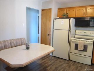Photo 5: 82 Rizzuto Bay in Winnipeg: Mission Gardens Residential for sale (3K)  : MLS®# 1730260