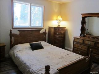 Photo 8: 82 Rizzuto Bay in Winnipeg: Mission Gardens Residential for sale (3K)  : MLS®# 1730260