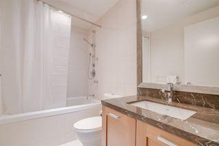 "Photo 15: 406 15152 RUSSELL Avenue: White Rock Condo for sale in ""Miramar"" (South Surrey White Rock)  : MLS®# R2227250"