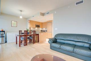 "Photo 10: 406 15152 RUSSELL Avenue: White Rock Condo for sale in ""Miramar"" (South Surrey White Rock)  : MLS®# R2227250"