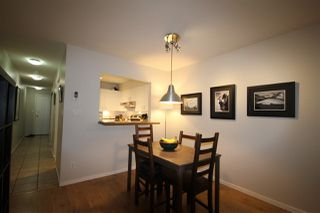 Photo 4: 105 925 W 15TH Avenue in Vancouver: Fairview VW Condo for sale (Vancouver West)  : MLS®# R2228060