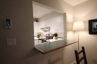 Photo 5: 105 925 W 15TH Avenue in Vancouver: Fairview VW Condo for sale (Vancouver West)  : MLS®# R2228060