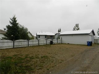 Photo 7: 101 Briarwood Crescent in Blackfalds: BS Briarwood Residential for sale : MLS®# CA0045870