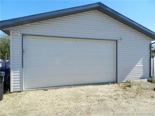 Photo 12: 101 Briarwood Crescent in Blackfalds: BS Briarwood Residential for sale : MLS®# CA0045870