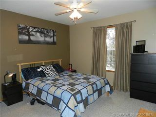 Photo 6: 101 Briarwood Crescent in Blackfalds: BS Briarwood Residential for sale : MLS®# CA0045870