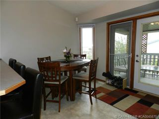 Photo 13: 101 Briarwood Crescent in Blackfalds: BS Briarwood Residential for sale : MLS®# CA0045870