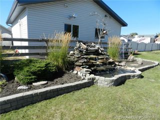 Photo 16: 101 Briarwood Crescent in Blackfalds: BS Briarwood Residential for sale : MLS®# CA0045870