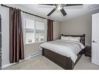 """Photo 16: 29 7938 209 Street in Langley: Willoughby Heights Townhouse for sale in """"Red Maple Park"""" : MLS®# R2229002"""