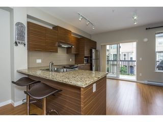 """Photo 11: 29 7938 209 Street in Langley: Willoughby Heights Townhouse for sale in """"Red Maple Park"""" : MLS®# R2229002"""
