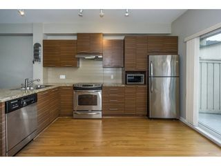 "Photo 15: 29 7938 209 Street in Langley: Willoughby Heights Townhouse for sale in ""Red Maple Park"" : MLS®# R2229002"