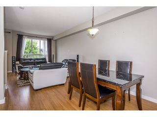"""Photo 10: 29 7938 209 Street in Langley: Willoughby Heights Townhouse for sale in """"Red Maple Park"""" : MLS®# R2229002"""