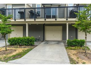 "Photo 3: 29 7938 209 Street in Langley: Willoughby Heights Townhouse for sale in ""Red Maple Park"" : MLS®# R2229002"
