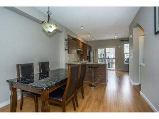 """Photo 7: 29 7938 209 Street in Langley: Willoughby Heights Townhouse for sale in """"Red Maple Park"""" : MLS®# R2229002"""