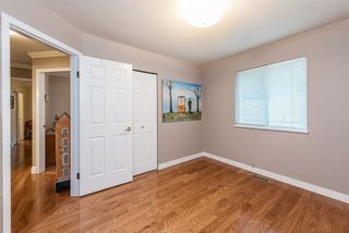 Photo 18: 12148 MAKINSON Street in Maple Ridge: Northwest Maple Ridge House for sale : MLS®# R2230456