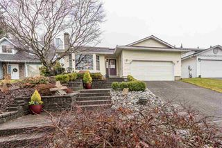 Photo 1: 12148 MAKINSON Street in Maple Ridge: Northwest Maple Ridge House for sale : MLS®# R2230456
