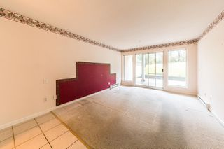 Photo 8: 101 11605 227 Street in Maple Ridge: East Central Condo for sale : MLS®# R2230629