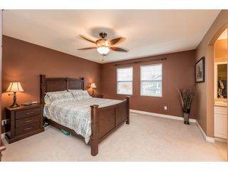 "Photo 10: 24140 HILL Avenue in Maple Ridge: Albion House for sale in ""CREEKS CROSSING"" : MLS®# R2230833"
