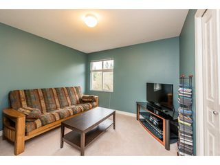 "Photo 9: 24140 HILL Avenue in Maple Ridge: Albion House for sale in ""CREEKS CROSSING"" : MLS®# R2230833"