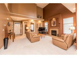 "Photo 3: 24140 HILL Avenue in Maple Ridge: Albion House for sale in ""CREEKS CROSSING"" : MLS®# R2230833"