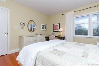 Photo 10: 835 Linkleas Ave in VICTORIA: OB South Oak Bay House for sale (Oak Bay)  : MLS®# 776943