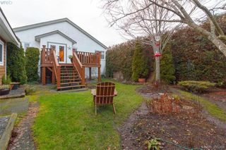 Photo 20: 835 Linkleas Ave in VICTORIA: OB South Oak Bay House for sale (Oak Bay)  : MLS®# 776943