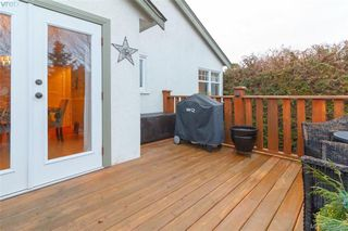 Photo 17: 835 Linkleas Ave in VICTORIA: OB South Oak Bay House for sale (Oak Bay)  : MLS®# 776943