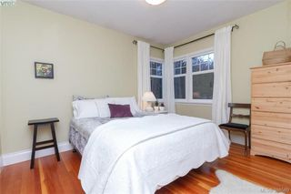 Photo 12: 835 Linkleas Ave in VICTORIA: OB South Oak Bay House for sale (Oak Bay)  : MLS®# 776943