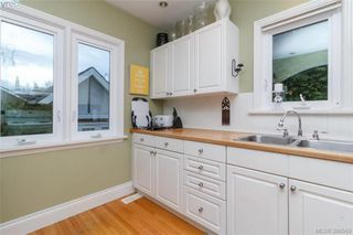 Photo 7: 835 Linkleas Ave in VICTORIA: OB South Oak Bay House for sale (Oak Bay)  : MLS®# 776943