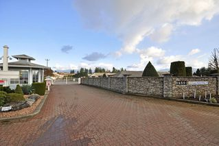 "Photo 13: 21 1450 MCCALLUM Road in Abbotsford: Poplar Townhouse for sale in ""Crown Point"" : MLS®# R2236332"