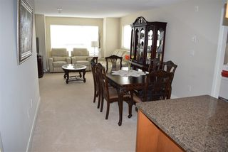 "Photo 5: 305 19673 MEADOW GARDENS Way in Pitt Meadows: North Meadows PI Condo for sale in ""THE FAIRWAYS"" : MLS®# R2237008"