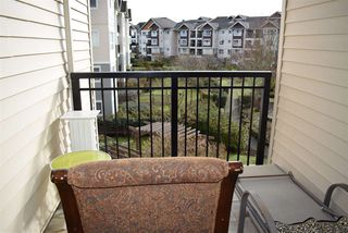 "Photo 13: 305 19673 MEADOW GARDENS Way in Pitt Meadows: North Meadows PI Condo for sale in ""THE FAIRWAYS"" : MLS®# R2237008"