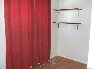 Photo 16: 47 Hull Avenue in Winnipeg: St Vital Residential for sale (2D)  : MLS®# 1802839