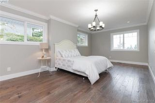 Photo 14: 4729 Carloss Place in VICTORIA: SE Cordova Bay Single Family Detached for sale (Saanich East)  : MLS®# 387814