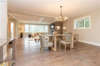 Photo 5: 4729 Carloss Place in VICTORIA: SE Cordova Bay Single Family Detached for sale (Saanich East)  : MLS®# 387814