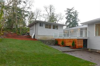 Photo 18: 4729 Carloss Place in VICTORIA: SE Cordova Bay Single Family Detached for sale (Saanich East)  : MLS®# 387814