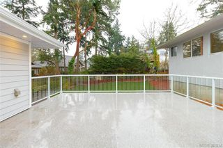 Photo 19: 4729 Carloss Place in VICTORIA: SE Cordova Bay Single Family Detached for sale (Saanich East)  : MLS®# 387814