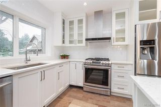 Photo 10: 4729 Carloss Place in VICTORIA: SE Cordova Bay Single Family Detached for sale (Saanich East)  : MLS®# 387814