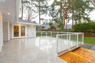 Photo 17: 4729 Carloss Place in VICTORIA: SE Cordova Bay Single Family Detached for sale (Saanich East)  : MLS®# 387814