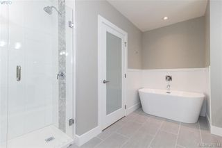 Photo 15: 4729 Carloss Place in VICTORIA: SE Cordova Bay Single Family Detached for sale (Saanich East)  : MLS®# 387814